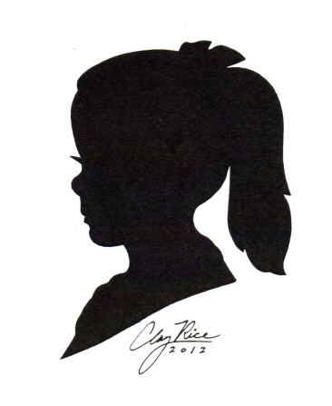 Clay-Rice-silhouette1