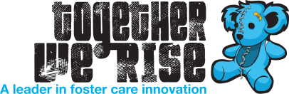logo-togetherwerise