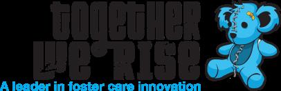 logo-togetherwerise