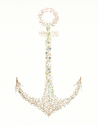flower_anchor
