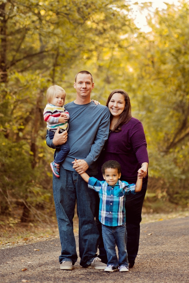 View More: http://caseyhollyphotography.pass.us/carpenter-family